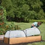 8591990_2195_mini-greenhouse-garden-row-covers (1)