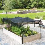 8598156_0697_garden-or-sandbox-shade-kit-4-ft-by-8-ft (1)